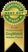 dw-dealer-cdbb-logo